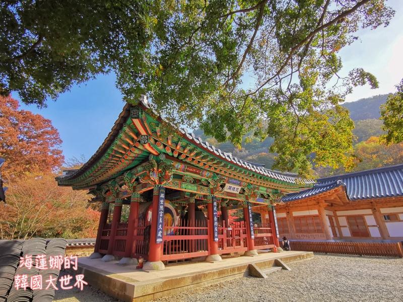 內藏山(釜山出發)-38.jpg
