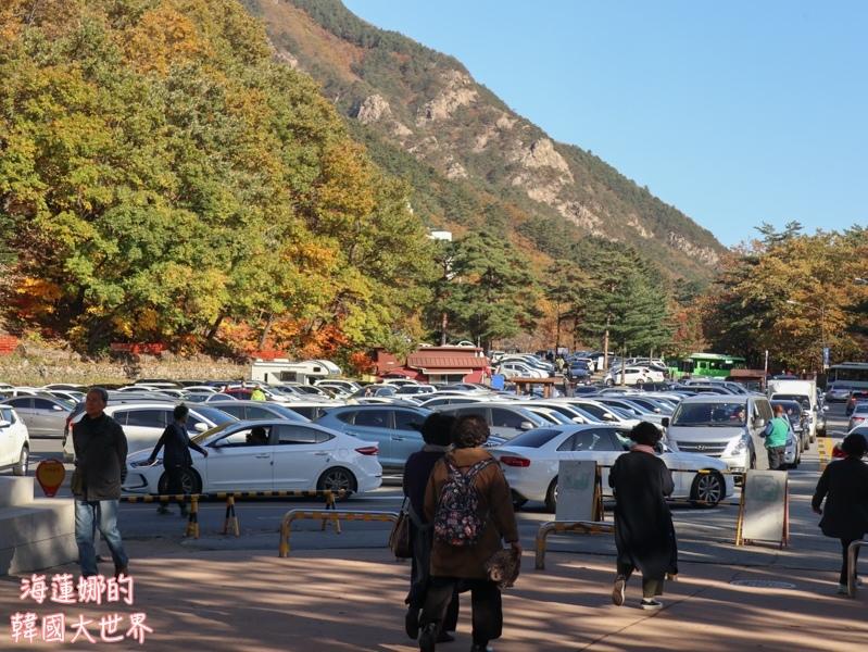 batch_雪嶽山-16.jpg