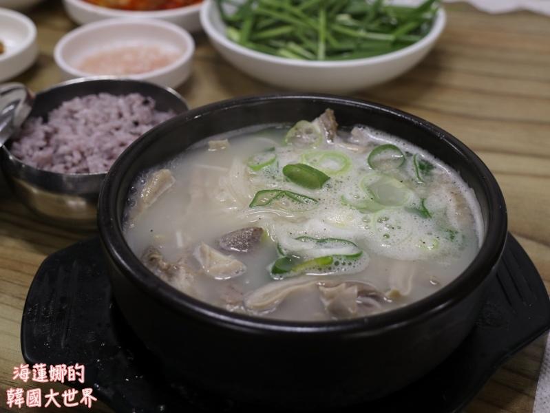 batch_弘大越江豬肉湯飯-11.jpg