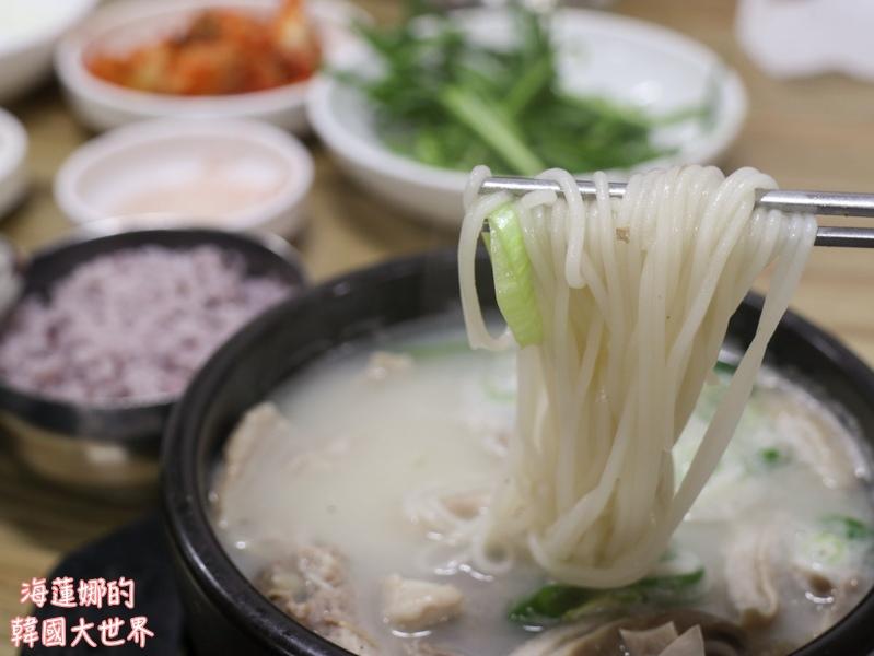 batch_弘大越江豬肉湯飯-15.jpg