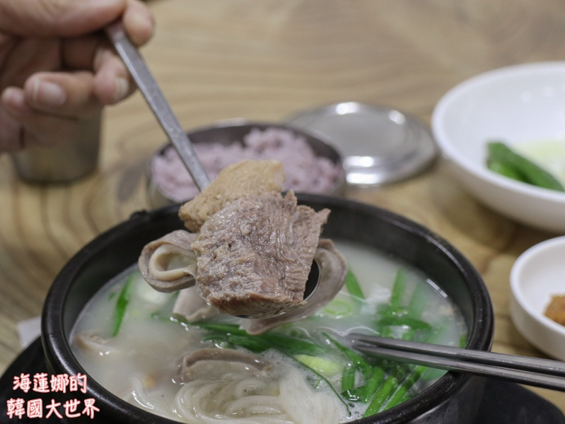 batch_弘大越江豬肉湯飯-14.jpg