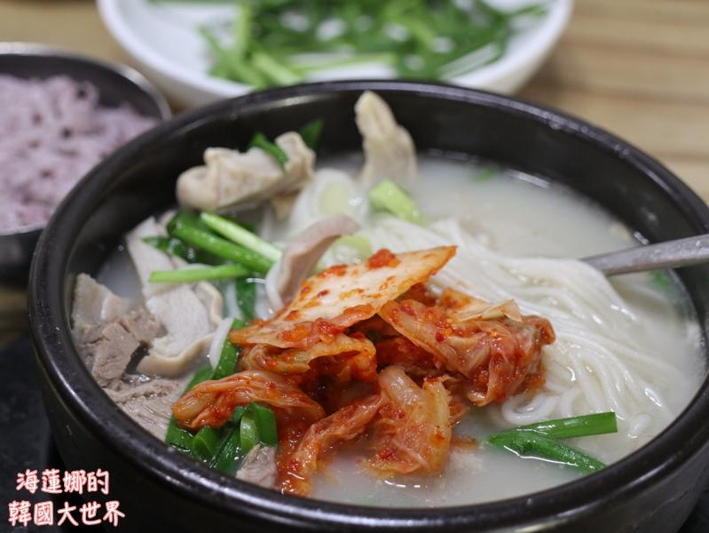 batch_弘大越江豬肉湯飯-16.jpg