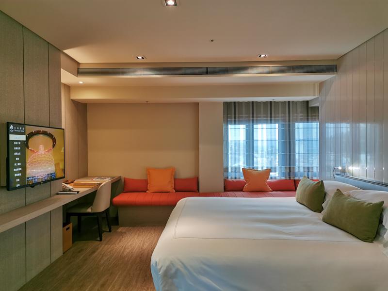 大地酒店-49.jpg