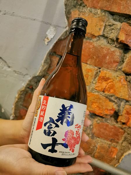 生清酒-06.jpg