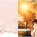 12-10. 日誌封面
