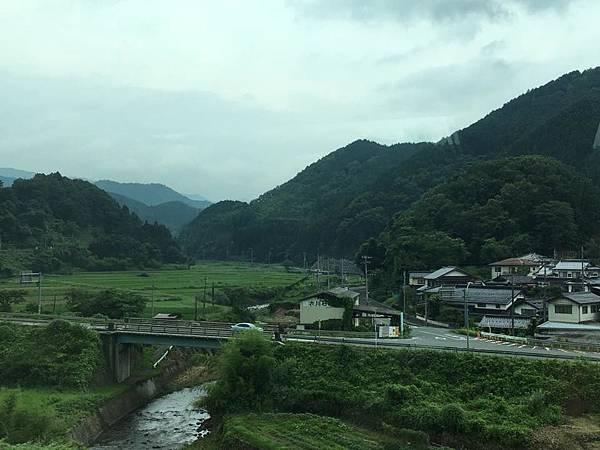 福知山.jpg
