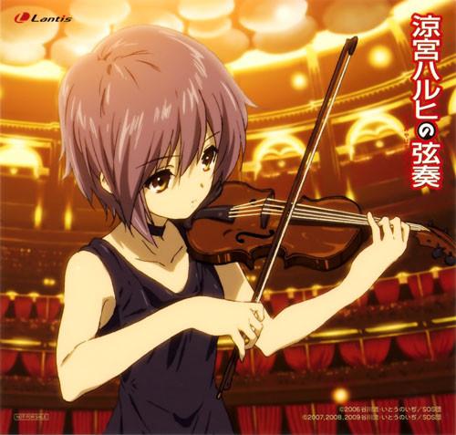 長門拉小提琴.jpg