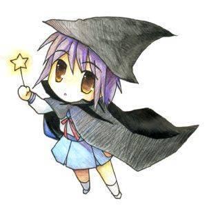 女巫.jpg