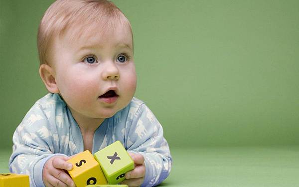 baby-photography-111-2-1024x640