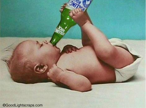 funny-baby-10