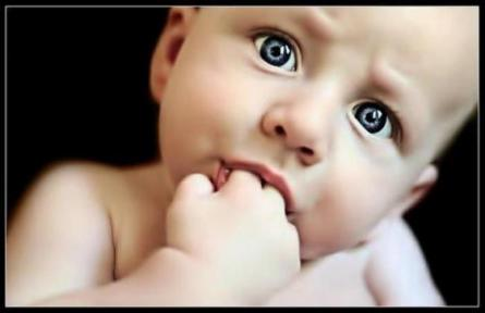 cute_baby_06