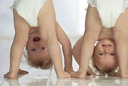 Picute-of-Cute-Funny-Babies