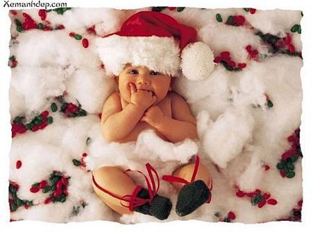 cute-baby28