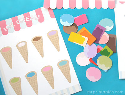 file-folder-game-ice-cream-color-match