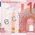 歐元10元