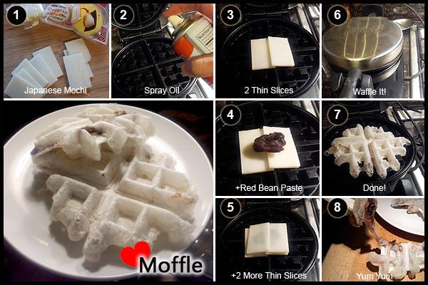 Moffle