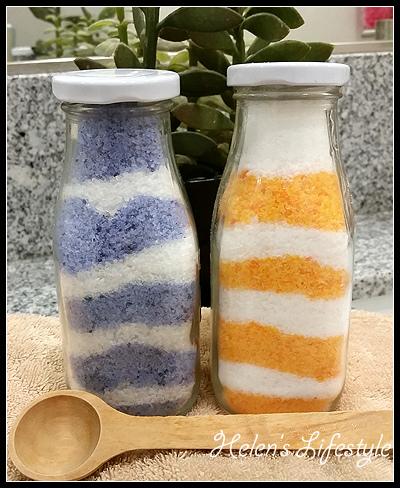 bath_salt9