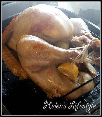 turkey22.jpg