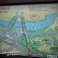多摩川台公園的八景