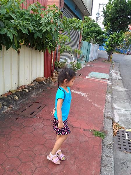 P_20140912_065605.jpg