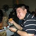 紅燒雞啊~我最愛吃~啦啦啦.jpg