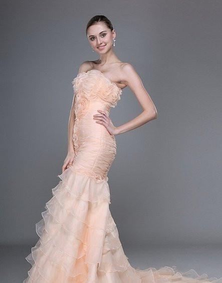 婚紗,挑婚紗,婚紗挑選