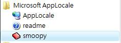 pAapploc-09.jpg