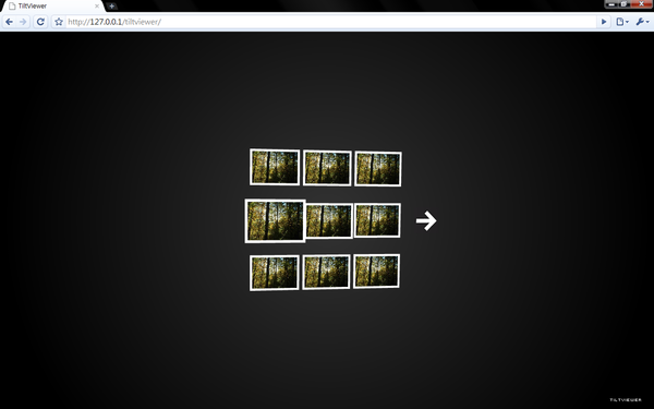 TiltViewer-01.png