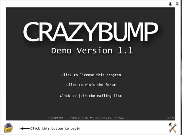 Crazybump01.png