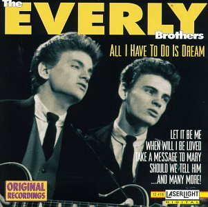 TheEverlyBrothers1