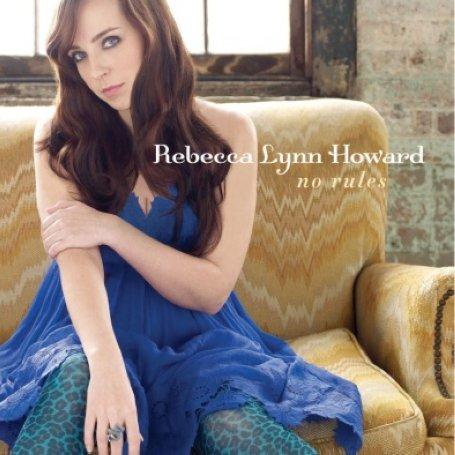 Rebecca Lynn Howard-NoRules