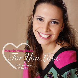 marcela mangabeira-for you love