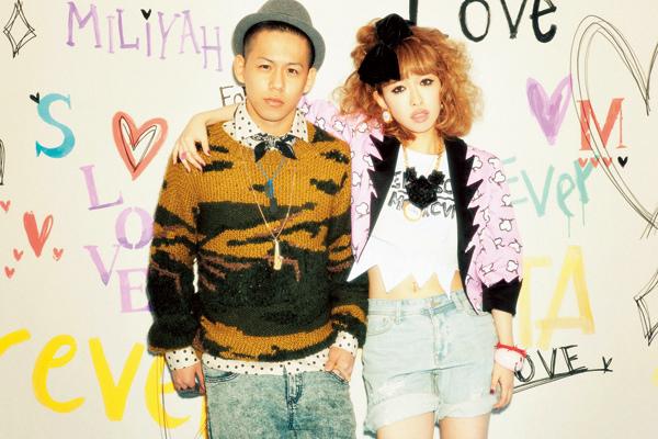 清水翔太-Forever Love