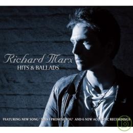Richrad Marx-Hits & Ballads