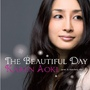 Karen Aoki-A Beautiful Day