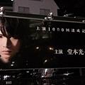 乃木坂站 事務所 - 02