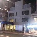 乃木坂站 事務所 - 04
