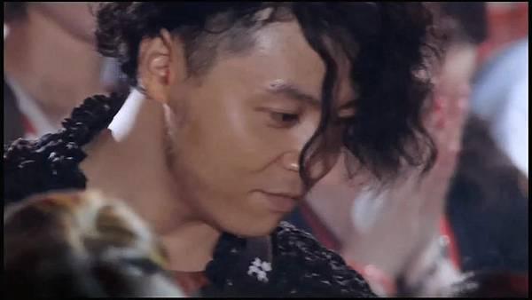 LiveDVD「shamanippon -ラカチノトヒ-」
