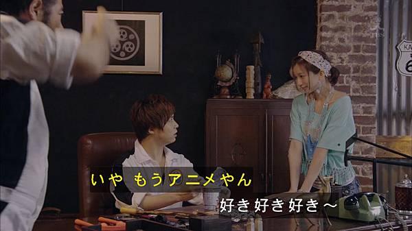 20130909 天魔さんがゆく 第8話