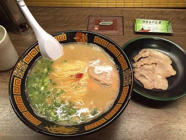 20150820 Osaka_2424