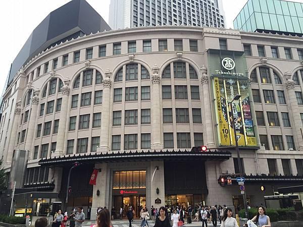 20150820 Osaka_2216