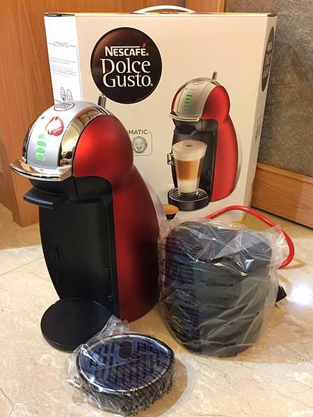 雀巢咖啡機_170418_0006
