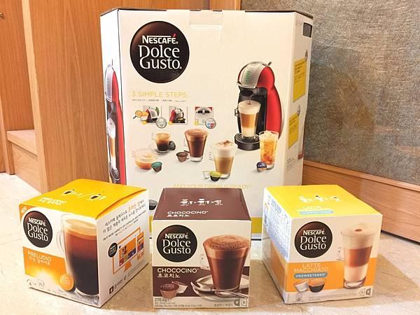 雀巢咖啡機_170418_0008