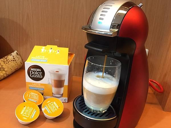 雀巢咖啡機_170418_0047