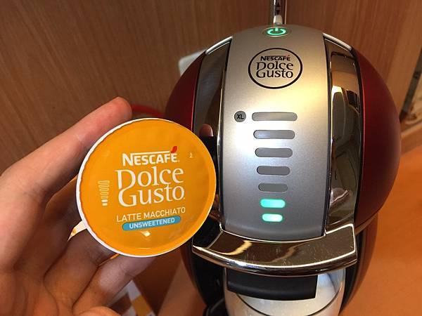 雀巢咖啡機_170418_0048