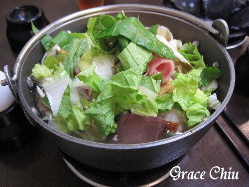 5味臭臭鍋(錦西店)