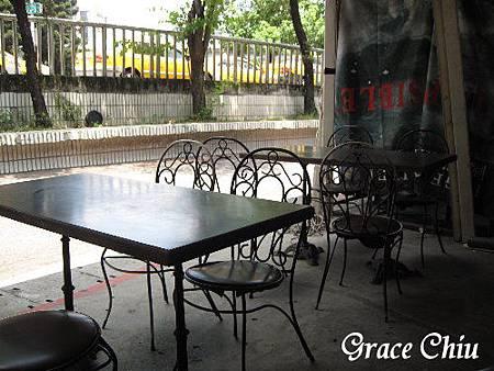 SARI RASA 印尼餐館