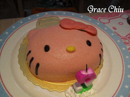 hello kitty Hello Kitty Sweets