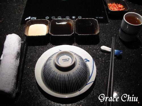 囍聚精緻鍋物