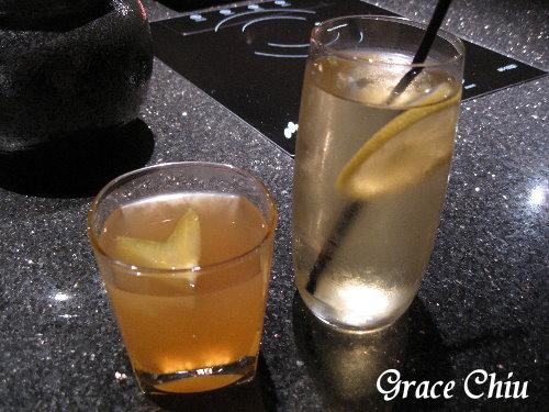 楊桃甘汁%26;檸檬蜜